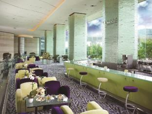 Regal Airport Hotel Hong Kong - Ristorante