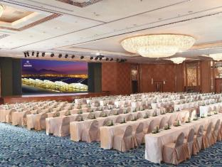 Regal Airport Hotel Hong Kong - Ballroom