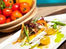 Hong Kong Hotels Booking Cheap | restaurant