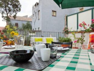 /de-de/piccadilly-house/hotel/catania-it.html?asq=jGXBHFvRg5Z51Emf%2fbXG4w%3d%3d