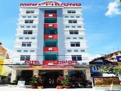 Minh Phuong Hotel | Vietnam Budget Hotels