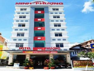 /minh-phuong-hotel/hotel/soc-trang-vn.html?asq=jGXBHFvRg5Z51Emf%2fbXG4w%3d%3d
