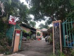 Red Snapper Guesthouse Cambodia