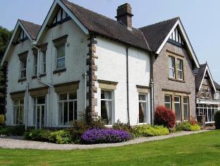 /newton-house-hotel/hotel/ashbourne-gb.html?asq=jGXBHFvRg5Z51Emf%2fbXG4w%3d%3d