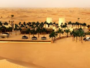 /arabian-nights-village/hotel/al-khaznah-ae.html?asq=jGXBHFvRg5Z51Emf%2fbXG4w%3d%3d