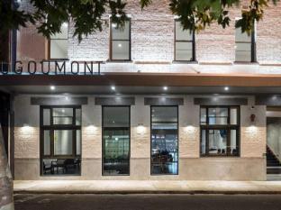 /zh-tw/hougoumont-hotel/hotel/perth-au.html?asq=5VS4rPxIcpCoBEKGzfKvtE3U12NCtIguGg1udxEzJ7ndM8kKhuv8rTIlKuGzZfeEtXIzLsDeggZfqhGdMuH5G5wRwxc6mmrXcYNM8lsQlbU%3d