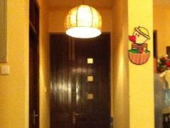 Amaluna Residence | Sri Lanka Budget Hotels