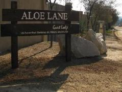 Aloe Lane Guest Lodge | South Africa Budget Hotels