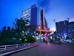 Favehotel LTC Glodok Indonesia