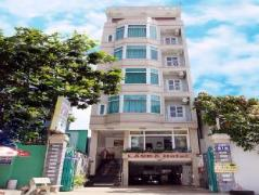 Laska Hotel | Vung Tau Budget Hotels