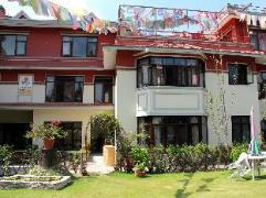 Rokpa Guest House | Nepal Budget Hotels
