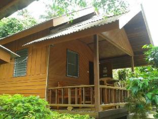 /th-th/save-bungalow/hotel/koh-tao-th.html?asq=jGXBHFvRg5Z51Emf%2fbXG4w%3d%3d