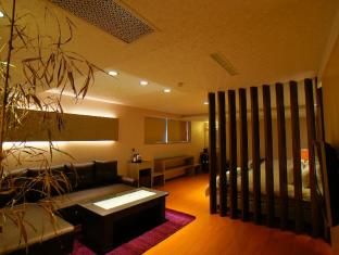Dafeng Hotel