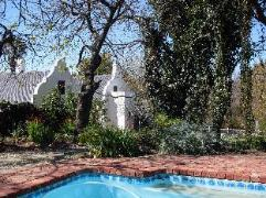 Cheap Hotels in Swellendam South Africa | Annas Collection Bed and Breakfast