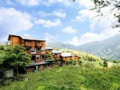 Hotel in Taiwan | Walk Cloud Bed and Breakfast