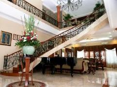 Pesona Guest House Jakarta | Indonesia Budget Hotels