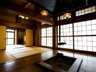 /kamakura-guesthouse/hotel/kamakura-jp.html?asq=jGXBHFvRg5Z51Emf%2fbXG4w%3d%3d