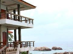 Ocean View Bungalows | Thailand Cheap Hotels