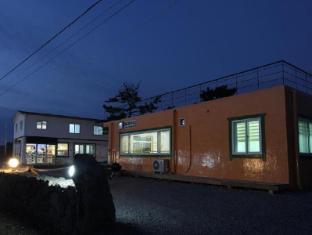Jeju Hi Guesthouse