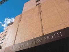 Takasaki View Hotel - Japan Hotels Cheap