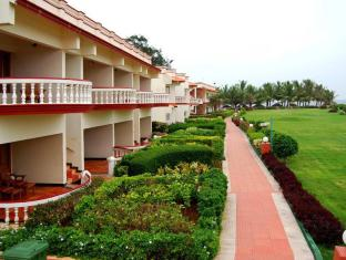 /ideal-beach-resort/hotel/chennai-in.html?asq=jGXBHFvRg5Z51Emf%2fbXG4w%3d%3d