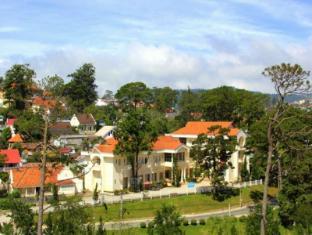 Thong Do Hotel
