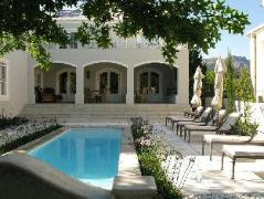 Maison d Ail Guesthouse | Cheap Hotels in Franschhoek South Africa
