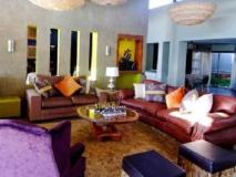 South Africa Hotel Accommodation Cheap | pub/lounge