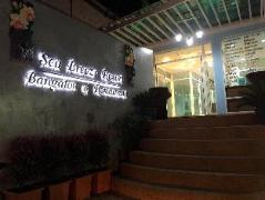 Sea Breeze Resort | Thailand Cheap Hotels