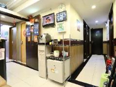 Hong Kong Hotels Cheap | Ocean WiFi Hotel