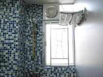 Ocean WiFi Hotel: bathroom