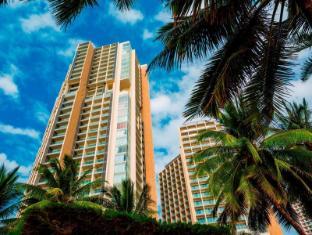 /the-costa-nha-trang-residences/hotel/nha-trang-vn.html?asq=jGXBHFvRg5Z51Emf%2fbXG4w%3d%3d