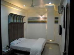 Hotel Bindal | India Budget Hotels