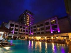 Hotel Perdana Kota Bharu | Malaysia Hotel Discount Rates