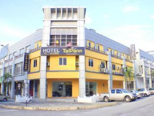 Taipann Hotel