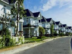 Holiday Villa Mui Ne | Cheap Hotels in Vietnam