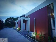 Lomlay Resort | Satun Hotel Discounts Thailand