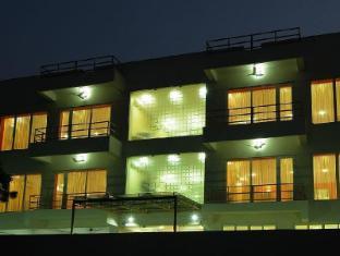 Perks Residences - Guindy
