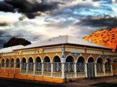 The Lighthouse Guesthouse - South Africa Discount Hotels
