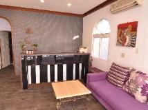 Dream Kenting Inn A: