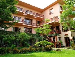 /river-house-resort/hotel/mae-hong-son-th.html?asq=jGXBHFvRg5Z51Emf%2fbXG4w%3d%3d
