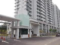 Homeaway At The Light Linear Malaysia