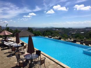 Hotel and Spa Victory Castle Villa