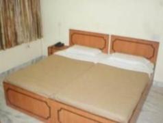 Bharat Inn | India Budget Hotels