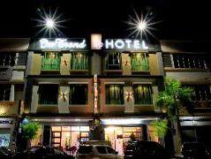 In Trend Hotel | Malaysia Budget Hotels