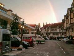 Mui's Apartment at Cameron Highlands | Malaysia Hotel Discount Rates