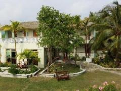 Nazaki Residences  | Maldives Budget Hotels