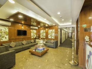 /nb-no/treebo-saravana-boutique-inn/hotel/chennai-in.html?asq=vrkGgIUsL%2bbahMd1T3QaFc8vtOD6pz9C2Mlrix6aGww%3d