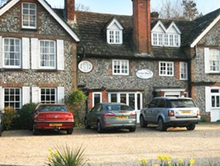 /findon-manor-hotel/hotel/angmering-gb.html?asq=jGXBHFvRg5Z51Emf%2fbXG4w%3d%3d