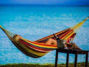 /le-vasa-resort/hotel/apia-ws.html?asq=5VS4rPxIcpCoBEKGzfKvtBRhyPmehrph%2bgkt1T159fjNrXDlbKdjXCz25qsfVmYT
